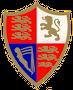Standard Athletic Club